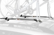 Rhino-Rack® - Quick Release Bike Carrier