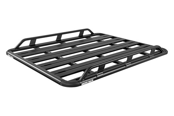 Rhino-Rack® - Welded Rail Platform