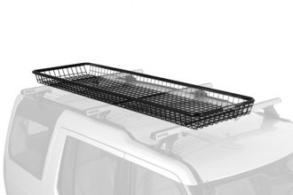 Rhino-Rack® - Steel Mesh Basket