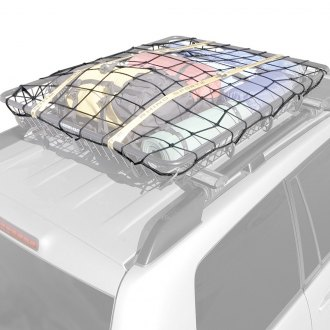 Rhino-Rack® - Luggage Net