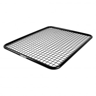 "Rhino-Rack® - Medium Steel Mesh Platform Rack (53"" L x 43"" W)"
