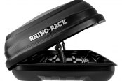 Rhino-Rack® - Master-Fit Cargo Box