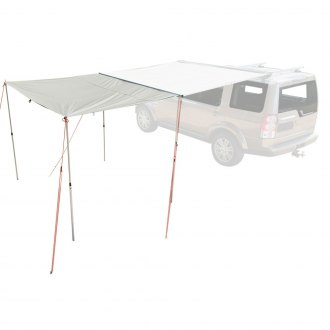 Rhino-Rack® - Awning Extension Piece (For 2.5m Awning)