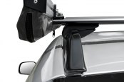 Rhino-Rack® - Sunseeker Awning