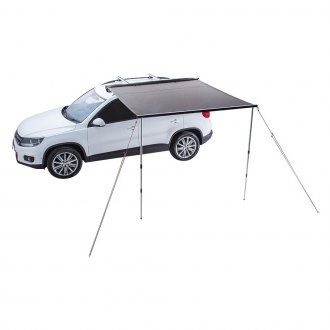Rhino-Rack® - Sunseeker Awning (2.0 m)