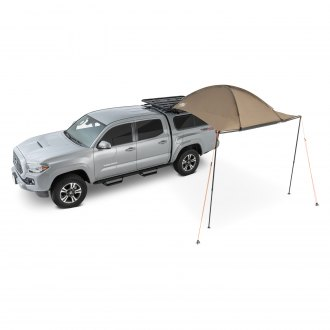 Rhino-Rack® - Dome 1300 Awning