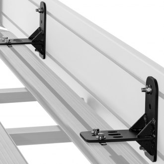 Rhino-Rack® - Pioneer Foxwing and Sunseeker Awning Bracket