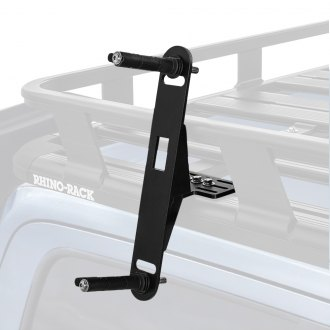 Rhino-Rack® - Pioneer Maxtrax Side Mount Bracket