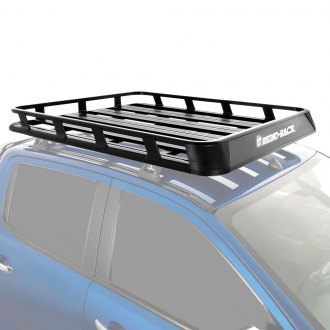 "Rhino-Rack® - Pioneer Tray with Foot Packs (79"" x 45"")"