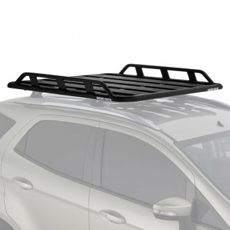 "Rhino-Rack® - Pioneer Elevation with Foot Packs (76"" x 49"")"