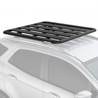 "Rhino-Rack® - Pioneer Platform with Foot Packs (76"" x 54"")"