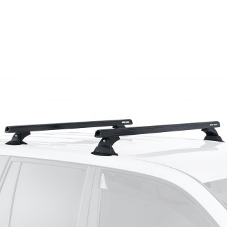 Rhino-Rack® - Bar Roof Rack