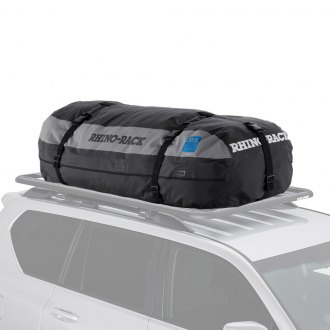 Rhino-Rack® - Weatherproof Luggage Bags