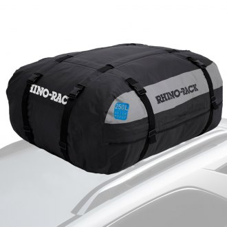 Rhino-Rack® - Large Luggage Bag