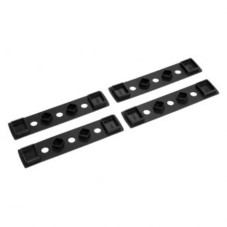 Rhino-Rack® - Rubber Base for RLT600 Legs