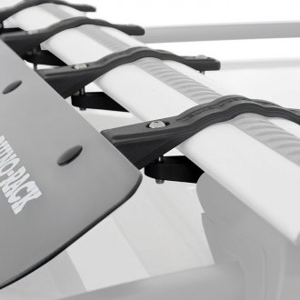 Rhino-Rack® - Wind Fairing