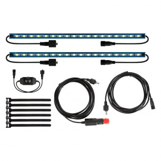 Rhino-Rack® - Foxwing LED Light Kit