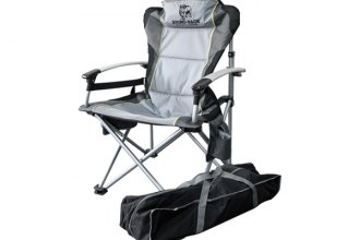 Rhino-Rack® - Camping Chair