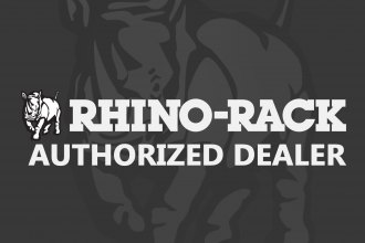 Rhino-Rack Authorized Dealer