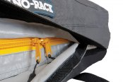 Rhino-Rack® - Half Luggage Bag