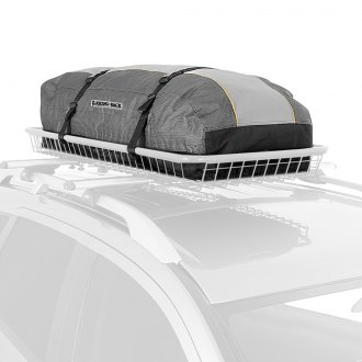 Rhino-Rack® - Luggage Bags