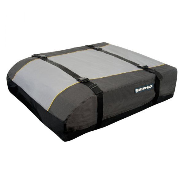 Rhino-Rack® - Medium Luggage Bag