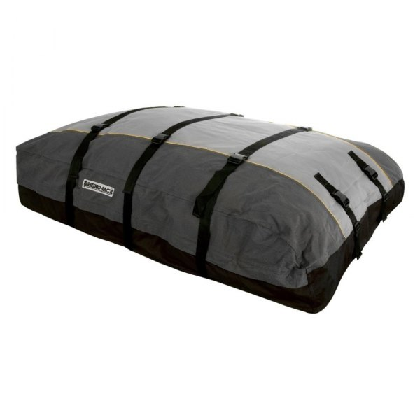Rhino-Rack® - Extra Large Luggage Bag