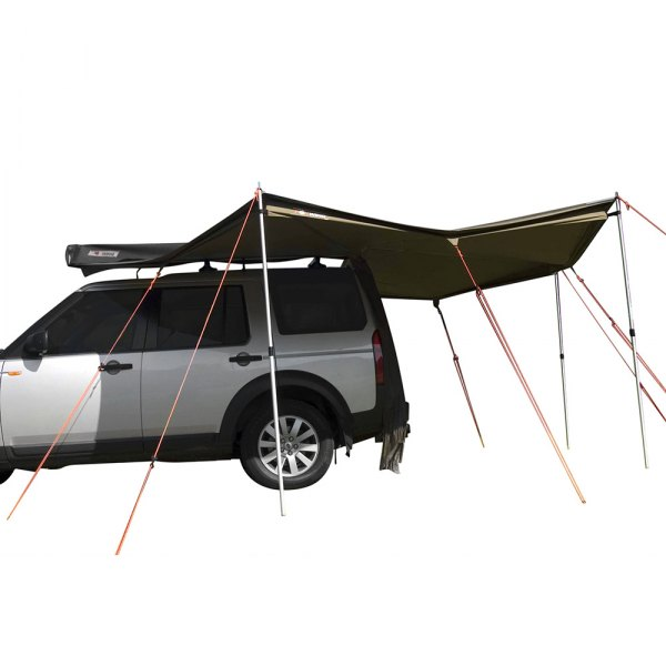 Rhino-Rack® - Driver Side Foxwing Awning