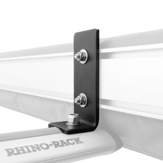 Rhino-Rack® - Fit Kit for Vortex and Heavy Duty Bars