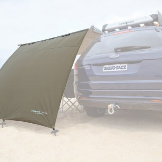 Rhino-Rack® - Sunseeker Awning Side Wall
