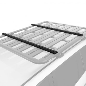 Rhino-Rack® - Pioneer Platform Attachment Bar