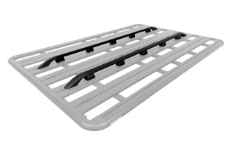 Rhino-Rack® - Pioneer Platform Side Rails