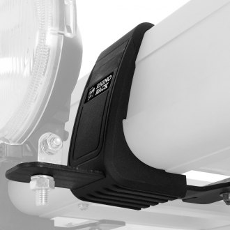Rhino-Rack® - Alloy Tray Light Bracket