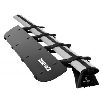 Rhino Rack® - Wind Fairing