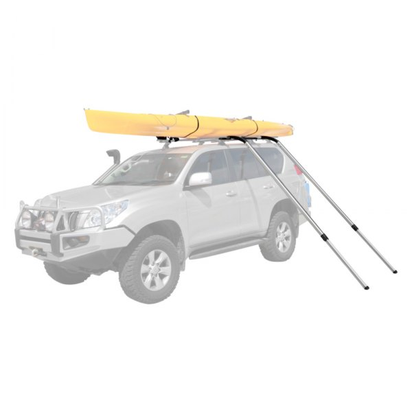 Rhino-Rack® - Nautic Kayak Lifter