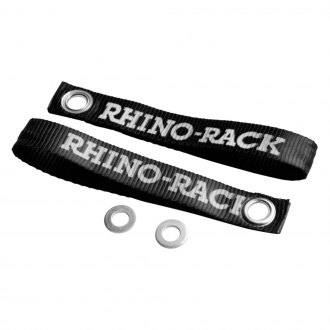 Rhino-Rack® - Anchor Strap