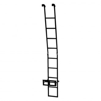 Rhino-Rack® - Folding Ladder