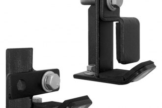Rhino-Rack® - High Lift Jack Holder