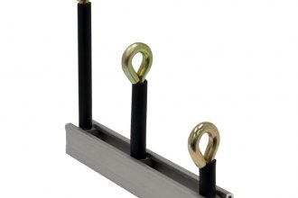 Rhino-Rack® - Ladder Pegs
