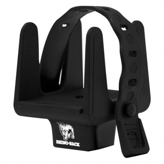 Rhino-Rack® - Multi Purpose Holders