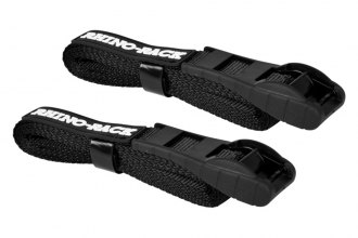 Rhino-Rack® - Tie Down Straps with Buckle Protector