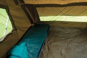 Rhino-Rack® - Tagalong Tent