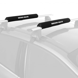 Rhino-Rack® - Wrap Pads with Board Straps (750 mm)