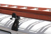 Rhino-Rack® - Easy Glide Ladder Slide