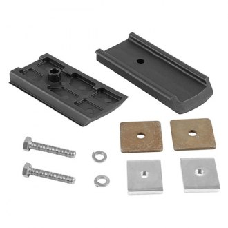 Rhino-Rack® VA-FK2 - Vortex Bar RLCP Fit Kit