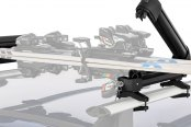 Rhino-Rack® - Ski and Snowboard Rack