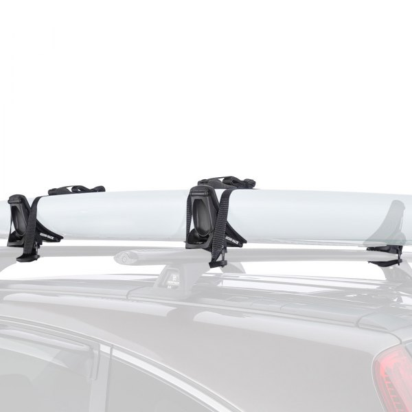 Rhino-Rack® - Nautic Side Loading Kayak Carrier