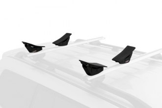 Rhino-Rack® - Base Unit Kayak Carrier