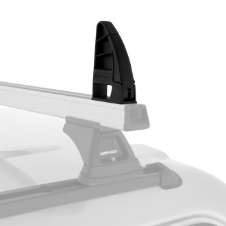 Rhino-Rack® - Adjustable Canoe Holder