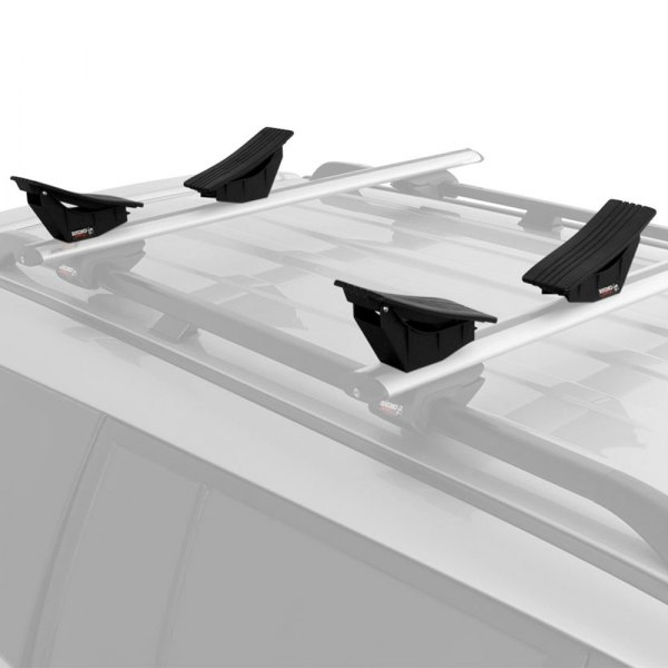 Rhino-Rack® - Kayak and Canoe Carrier
